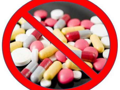 Are diet pills and drinks safe?