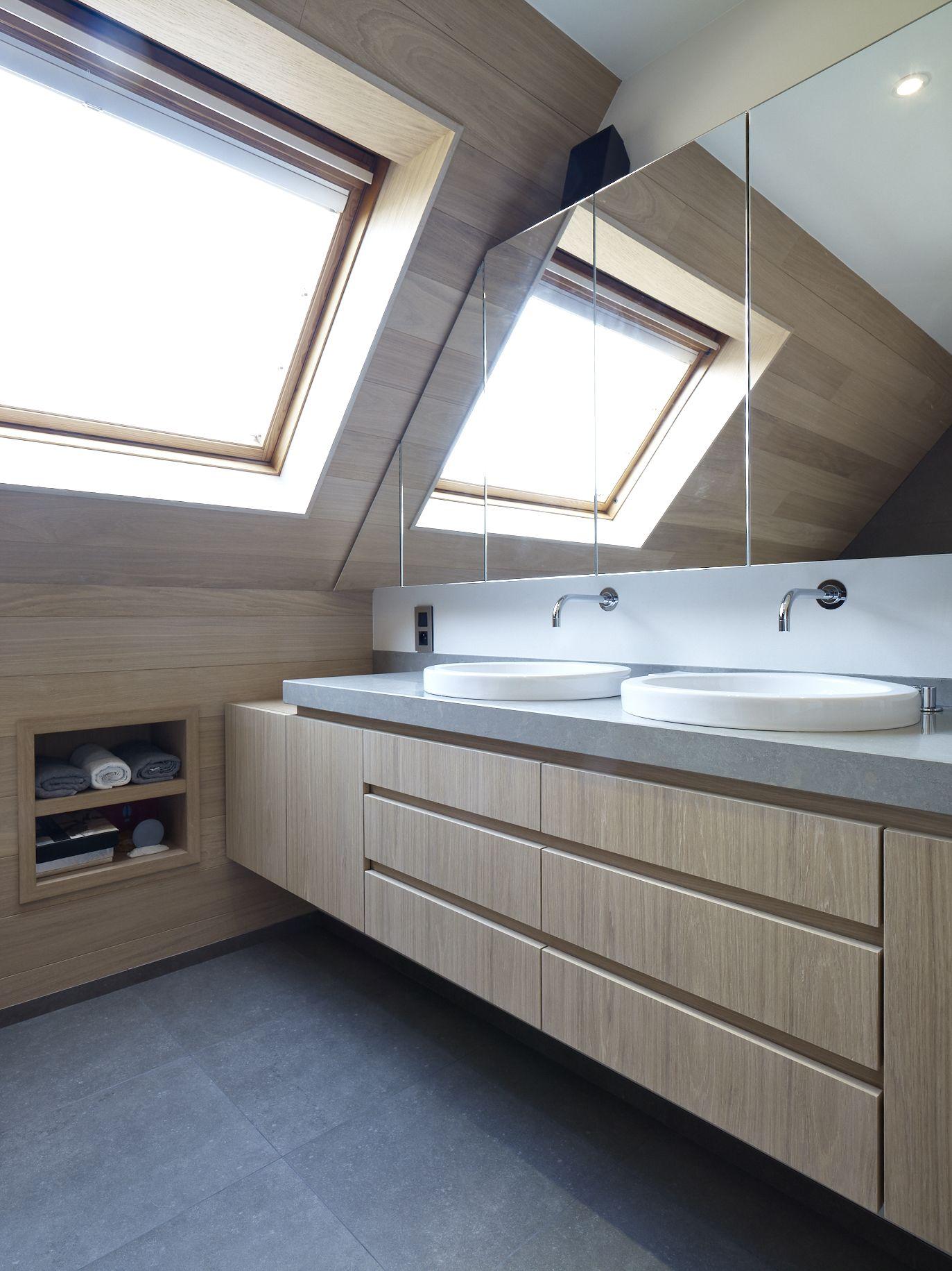 atmosfeer interieur feng shui moorslede. Black Bedroom Furniture Sets. Home Design Ideas