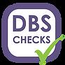 DBS 200x200 pixels.png