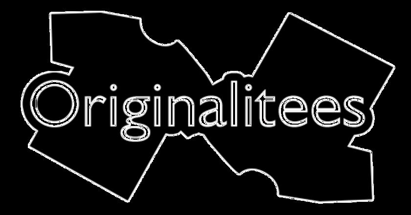Originalitees_edited.png