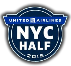 New-York-Half-Logo.png