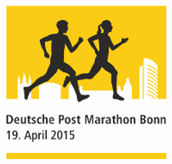 banner_dp_marathon_2015.png
