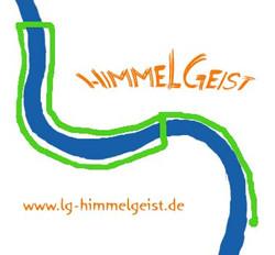 Logo LG-Himmelgeist.jpg