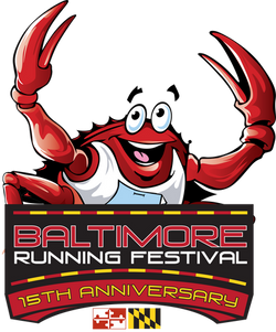 Running-Festival-15th-Anniversary-Crab.png