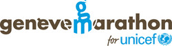 Logo gm Unicef_FR.jpg