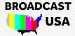 broadcastusa.png