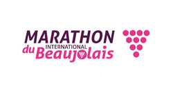 marathon_international_beaujolais.jpg