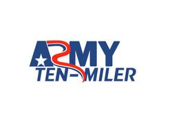 army10(1).jpg