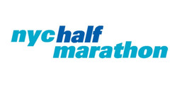 nyc_halfmarathon-617x298.jpg