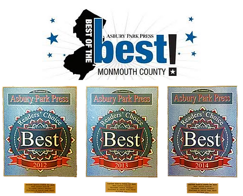 Best of Monmout County.png