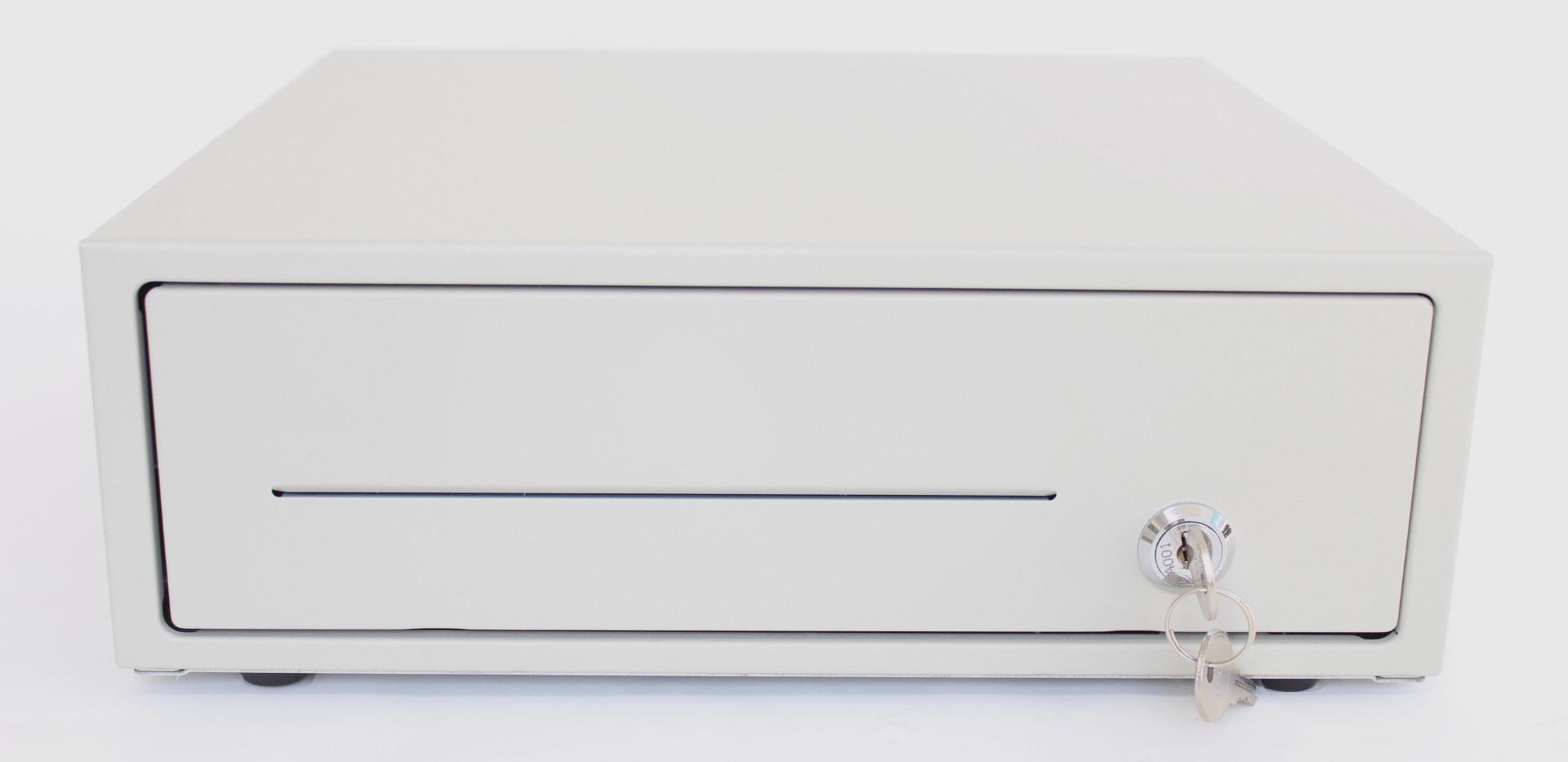 308 White (1).JPG
