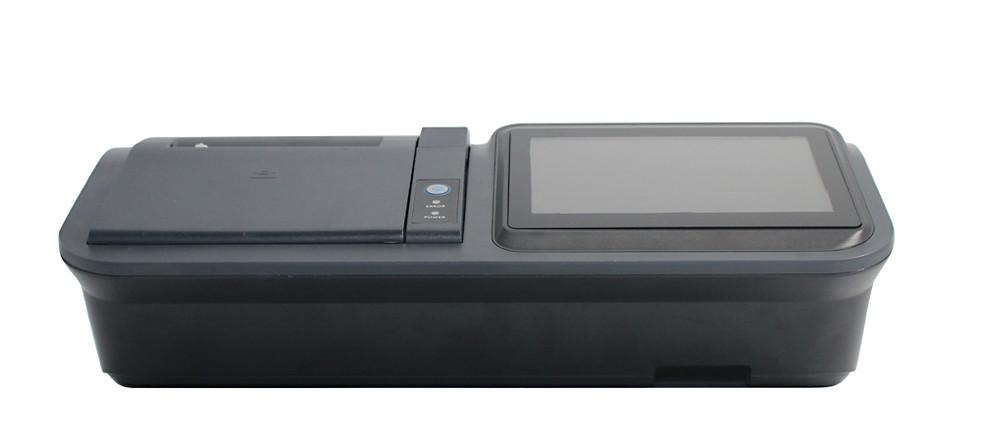 TPA-116-5inch-5.jpg