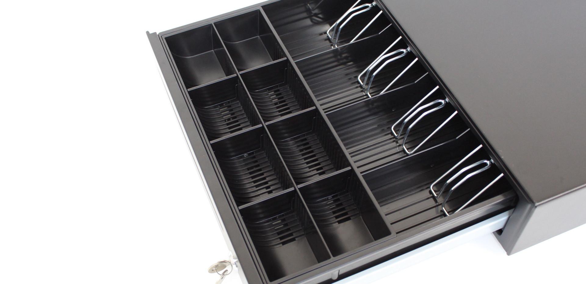 410A Black (3).JPG