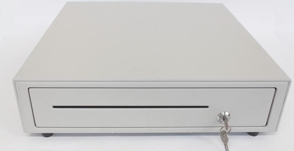 410A White (1).jpg