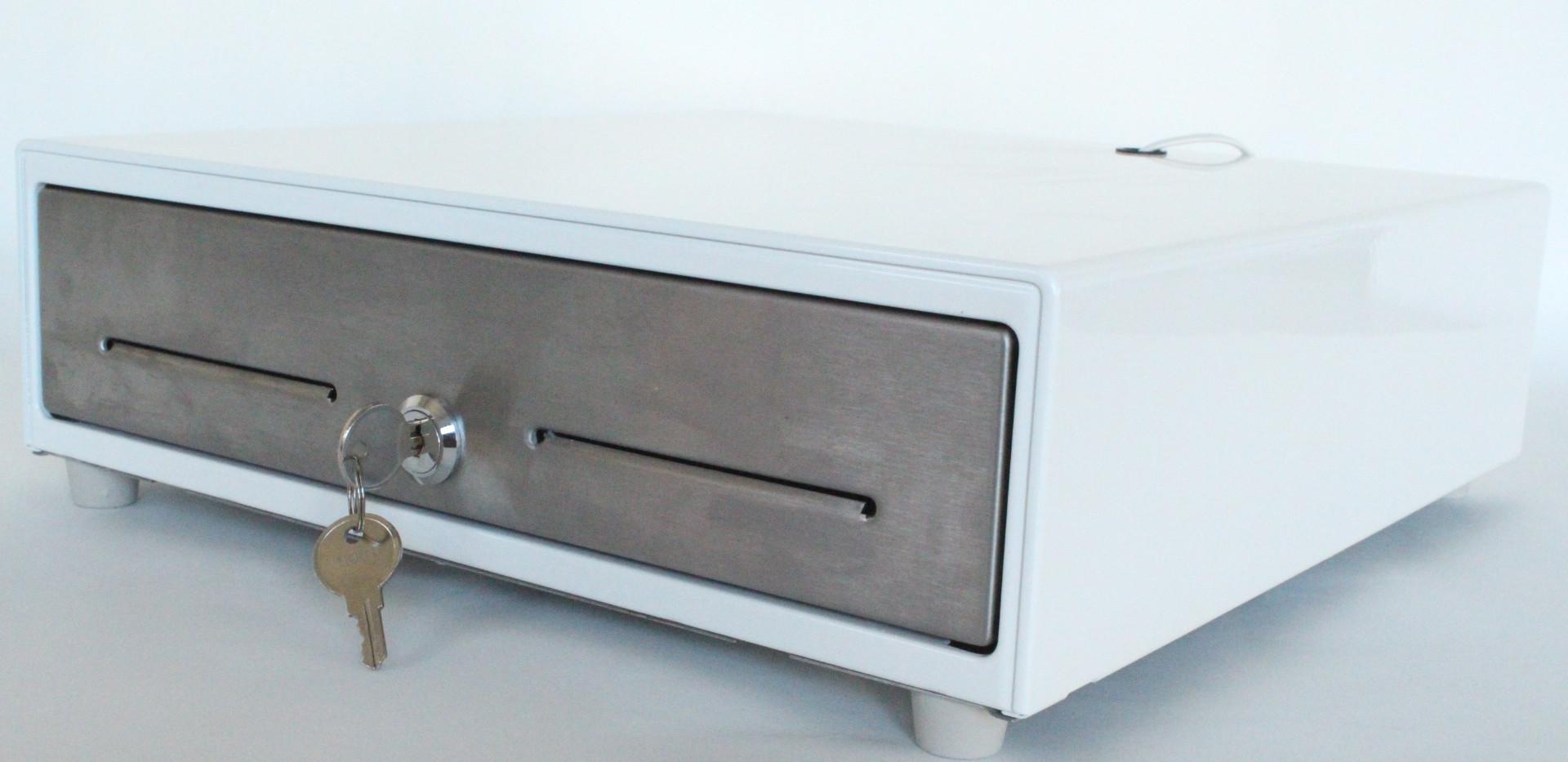 330AS Apple White (2).jpg