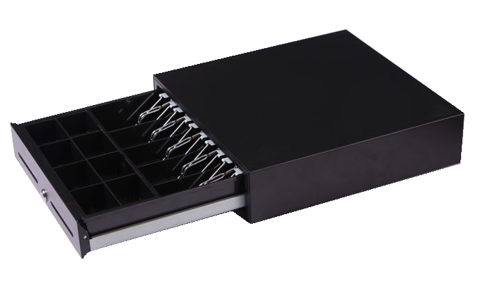 HS-410A2 (8C5b) Black.png
