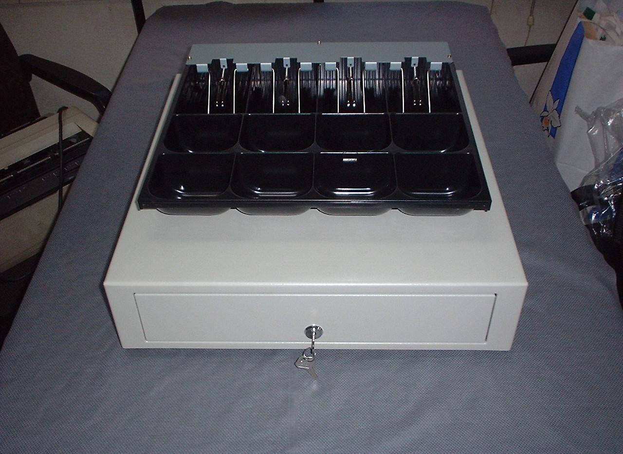 3S-460(L) 8C4B DSCF0009.JPG