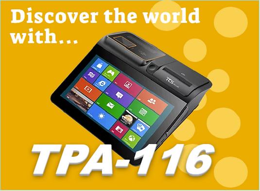 TPA116.PNG