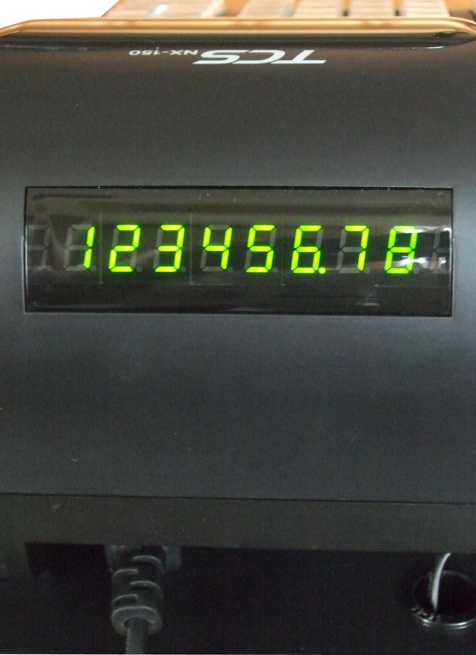 NX-150 Customer Display.jpg