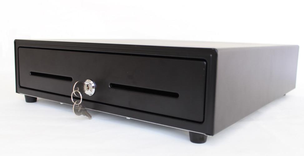 360A Black (2).jpg