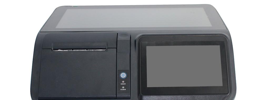 TPA-116-5inch-4.jpg
