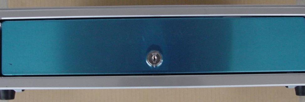 SUS-423L 4.jpg