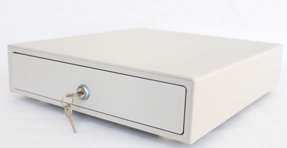330T White (2).JPG