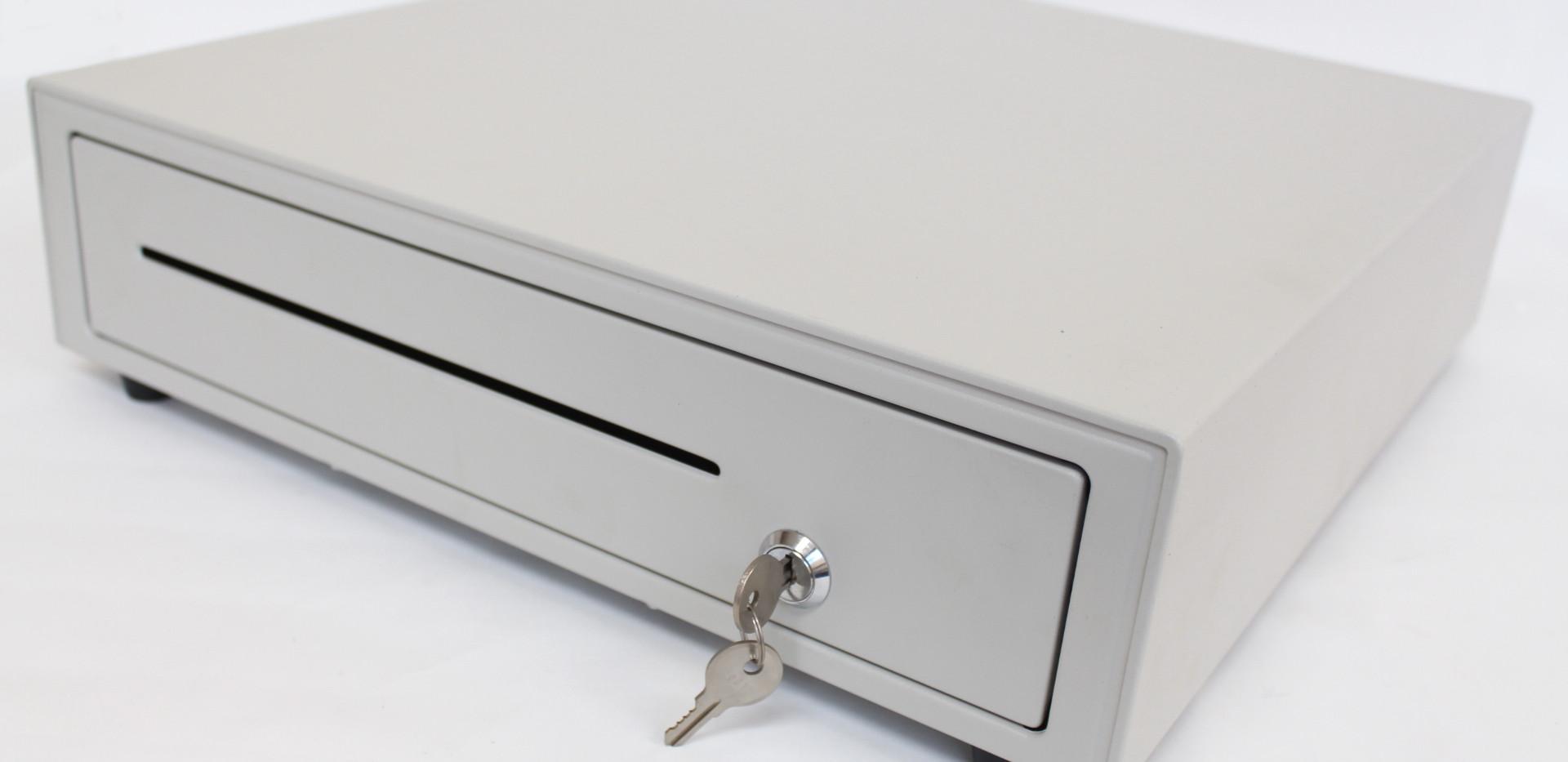 410A White (2).jpg