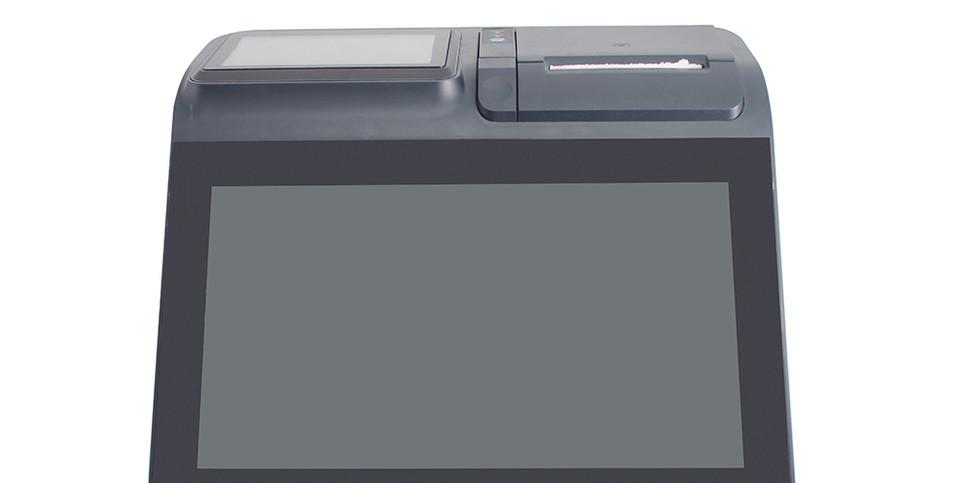 TPA-116-5inch-3.jpg