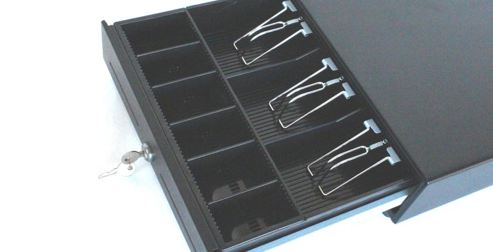 330A Black (3).jpg