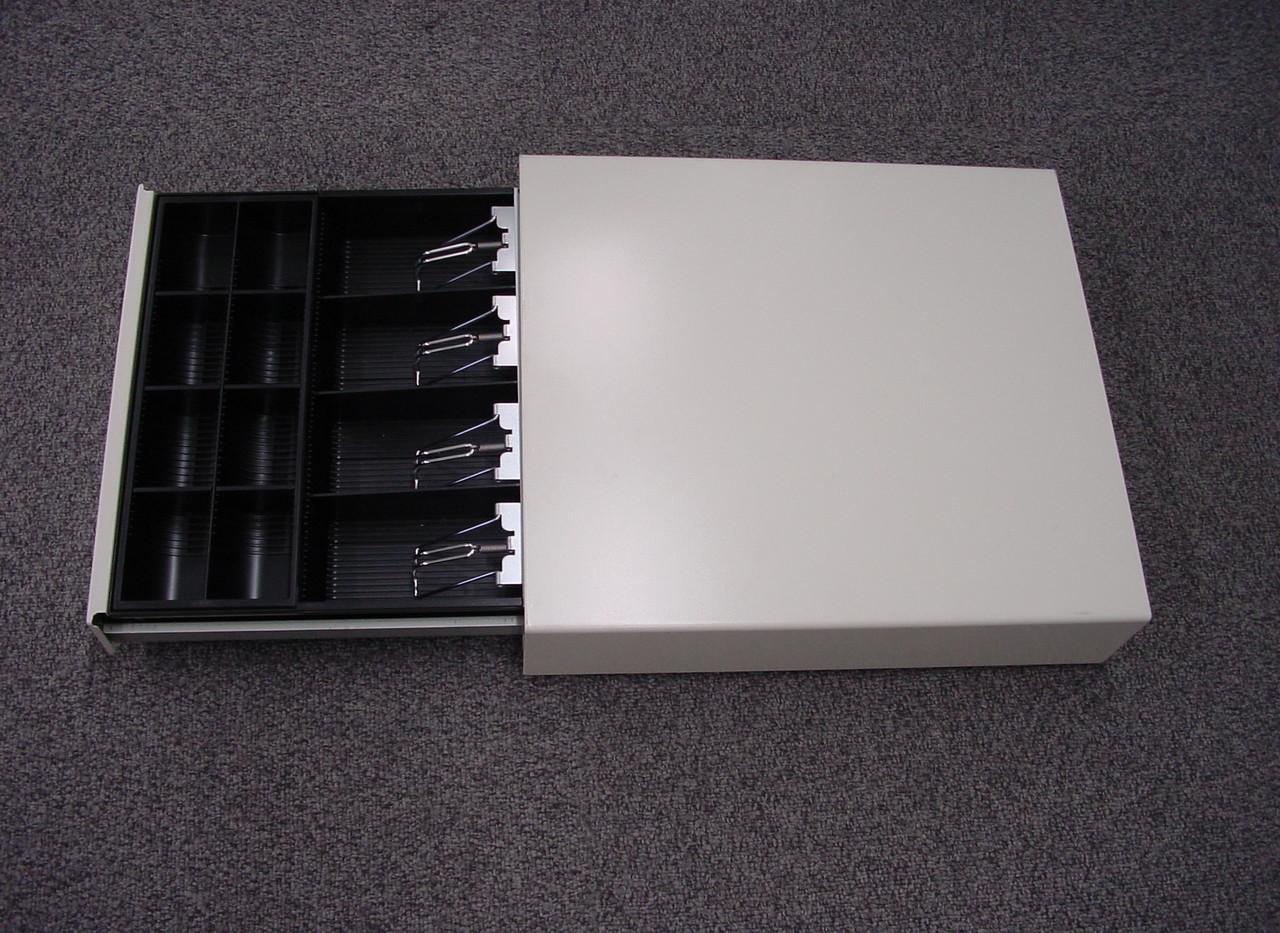 HP123L 002.jpg