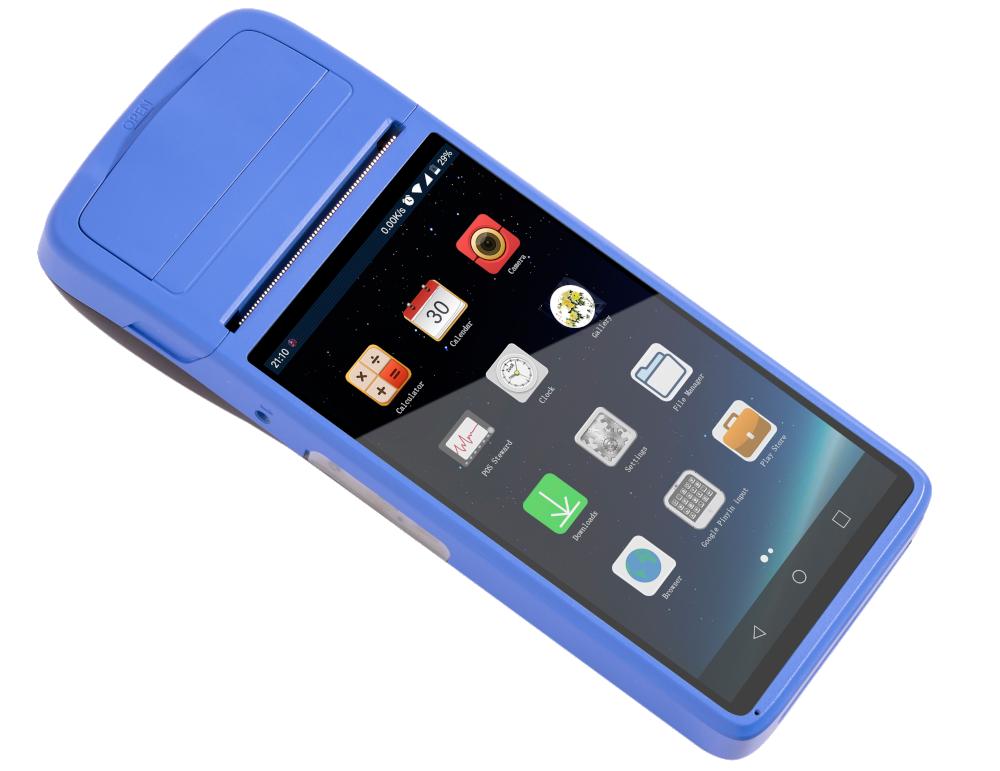 TPM-55-Blue.png