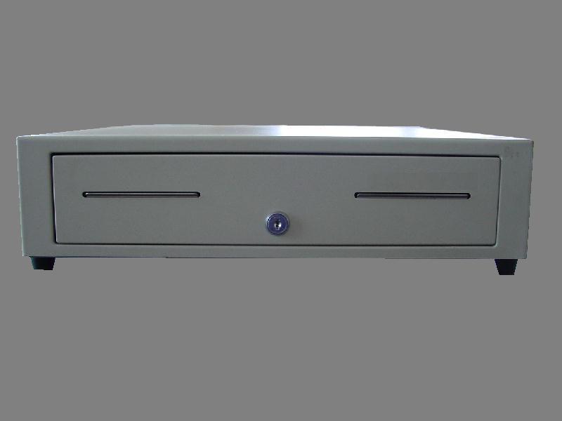 3S-460(L) Two Media Slot.jpg