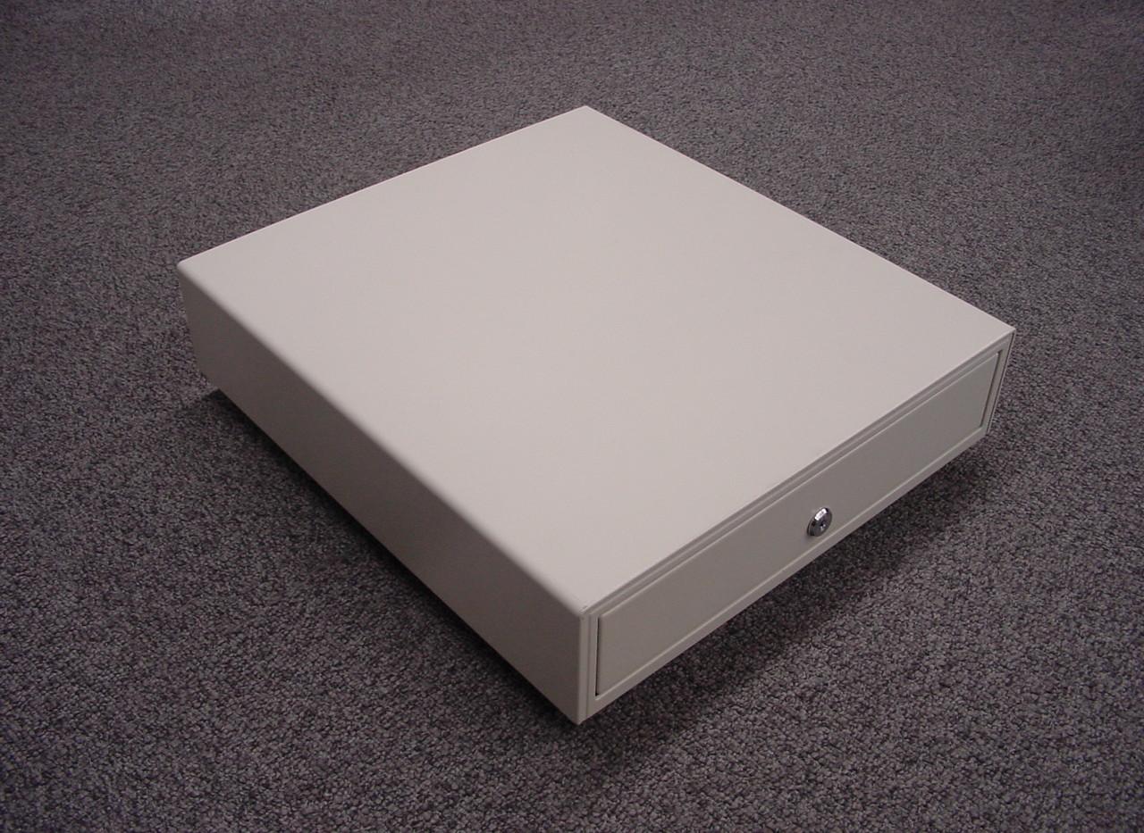 HP123L 001.jpg