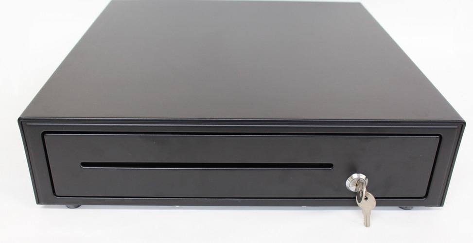 410A Black (1).jpg