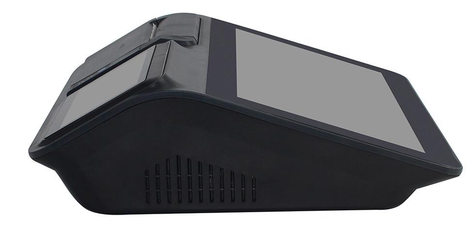TPA-116-5inch-6.jpg