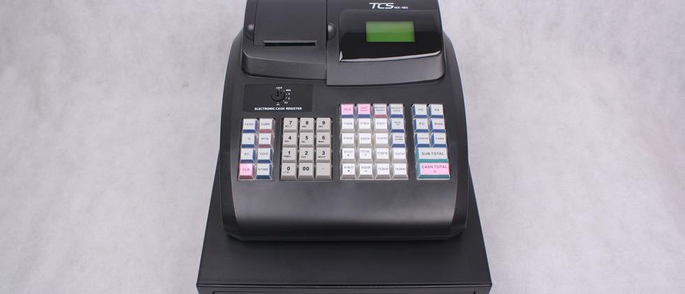 Nx-180 small drawer9290.jpg