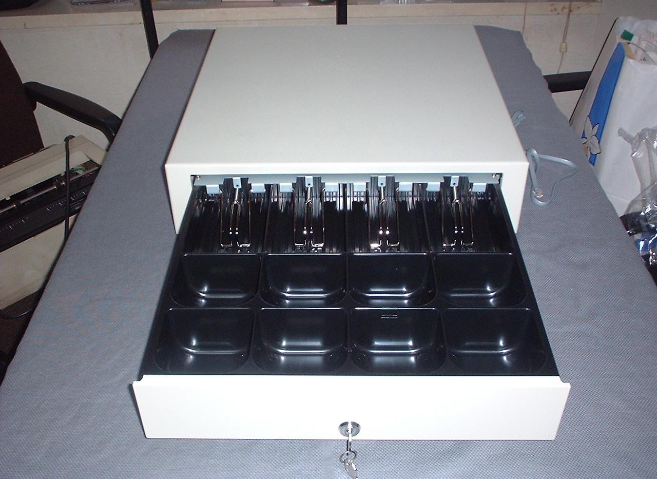 3S-460(L) 8C4B DSCF0007.JPG