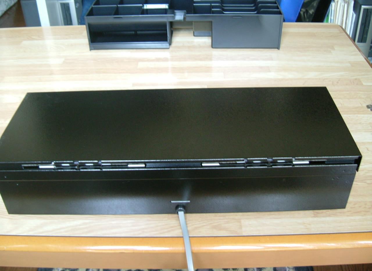 FT-100 4.JPG