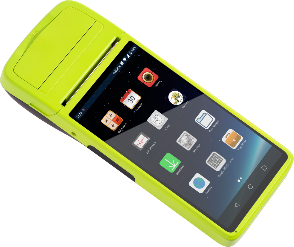TPM-55-Green.png