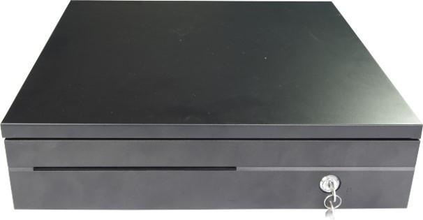 HS-4042-1.jpg