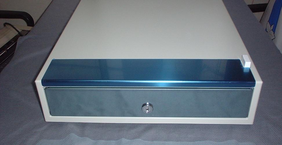 SS-103(L) DSCF0003.JPG