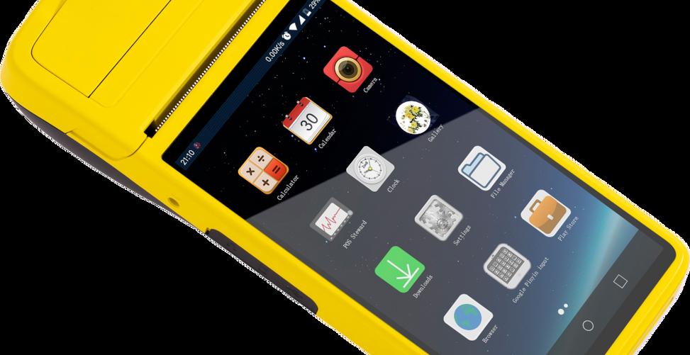 TPM-55-Yellow.png