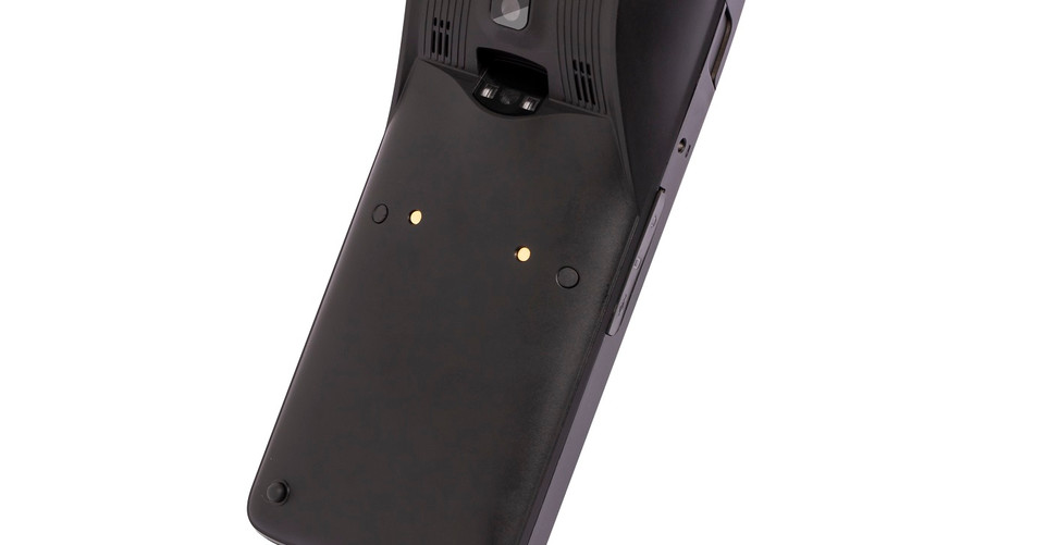 TPM-55-Black-4.jpg