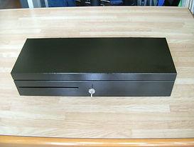 FT-100 1.JPG