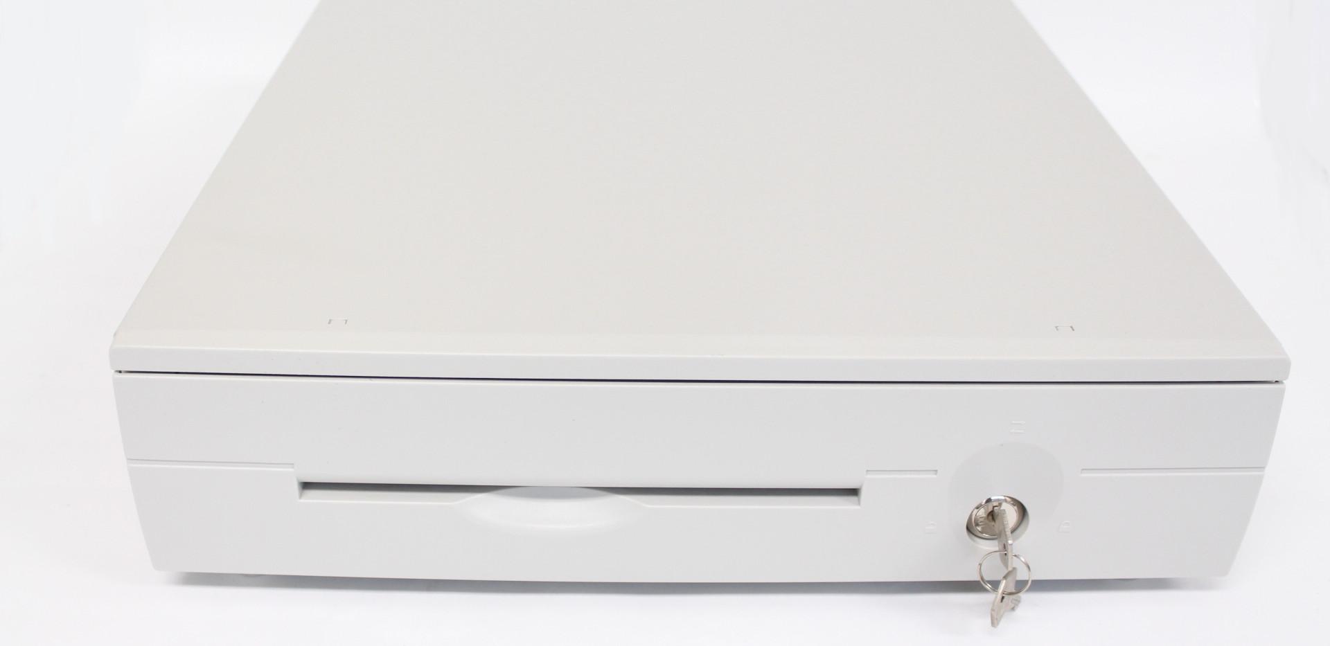 410C White (1).jpg