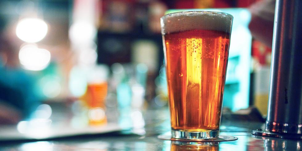craft ale