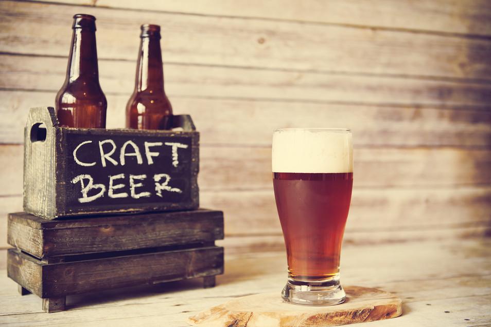 Craft-Beer-2.jpg