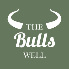 The Bulls Well Green.jpg