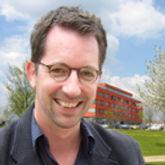 Constantin Rothkopf